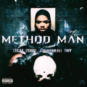 album-tical-2000-judgement-day