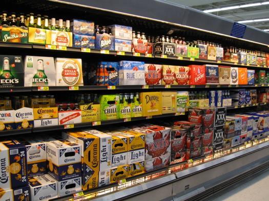 beer_in_store