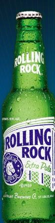 Rolling-Rock-bottle-707210