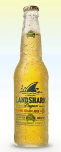 10-beers-you-must-drink-this-summer-landshark-lager