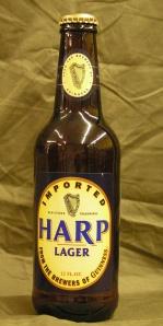 Harp%20Lager