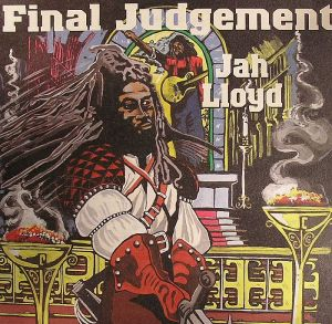 jah-lloyd-final-judgement-743064
