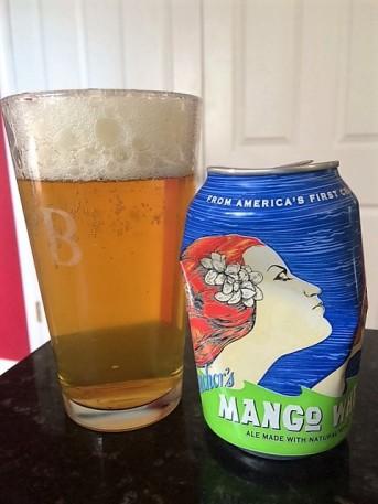 anchor mango wheat