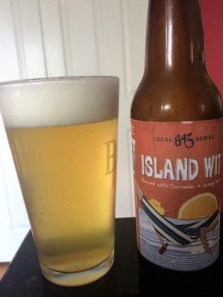 palmetto 843 island wit