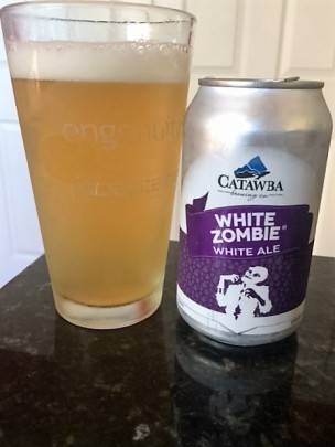 catawba-white-zombie