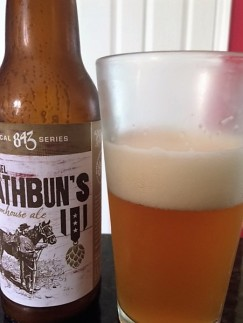 palmetto-843-colonel-rathbun-farmhouse-ale