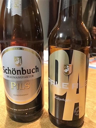 schonbuch-pils-and-pale-ale