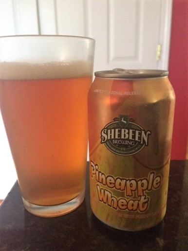 shebeen-pineapple-wheat