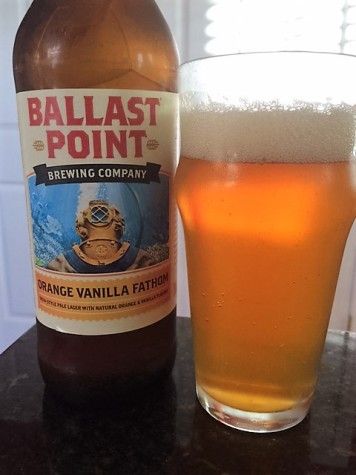 ballast-point-orange-vanilla-fathom