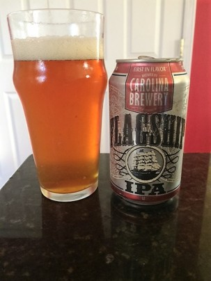 carolina-brewery-flagship-ipa