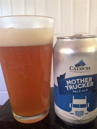 catawba-mother-trucker-pale-ale