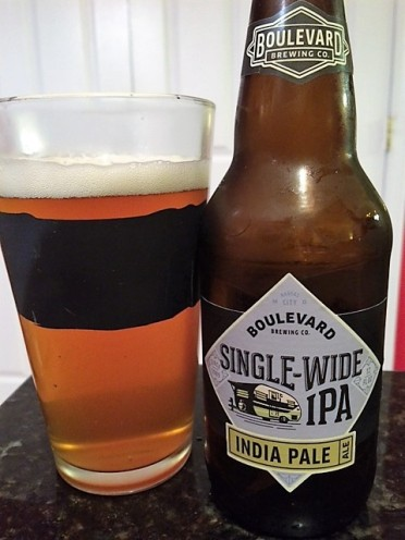 boulevard-single-wide-ipa