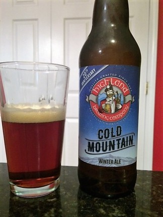 highland-cold-mountain