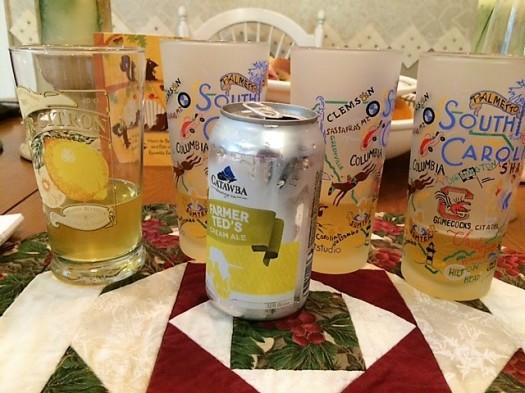 catawba-farmer-ted-cream-ale-taste-test