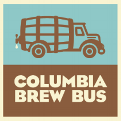 columbia-brew-bus