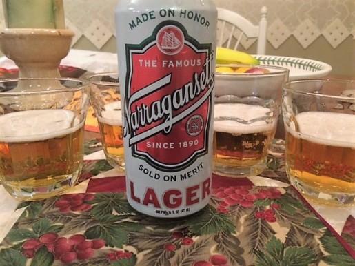 narragansett-lager-taste-test